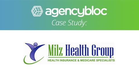 [Case Study] Milz Health Group