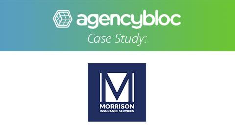[Case Study] Morrison Insurance Services