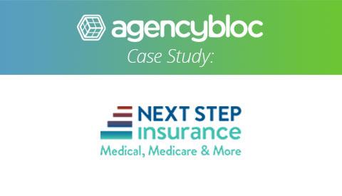 [Case Study] Next Step Insurance