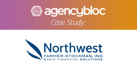[Case Study] Northwest Farmer- Stockman Inc.