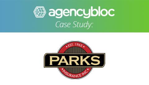 [Case Study] Parks Insurance, Inc.