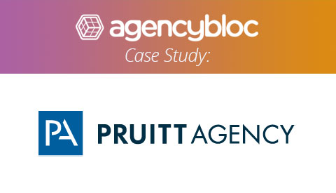 [Case Study] Pruitt Agency
