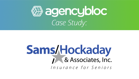 [Case Study] Sams/Hockaday & Associates, Inc.