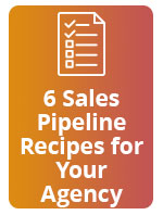 [PDF Download] 6 Sales Pipeline Recipes