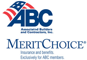 ABC Insurance Services, Inc.