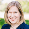 Amy L., Altura Benefits