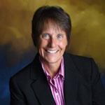 Lynn Schreder, KHI Solutions