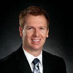 Jason Ferguson, New Horizons Insurance Marketing