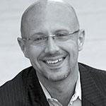 Kevin Trokey, Q4intelligence