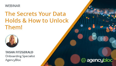 [Webinar] The Secrets Your Data Holds & How to Unlock Them!